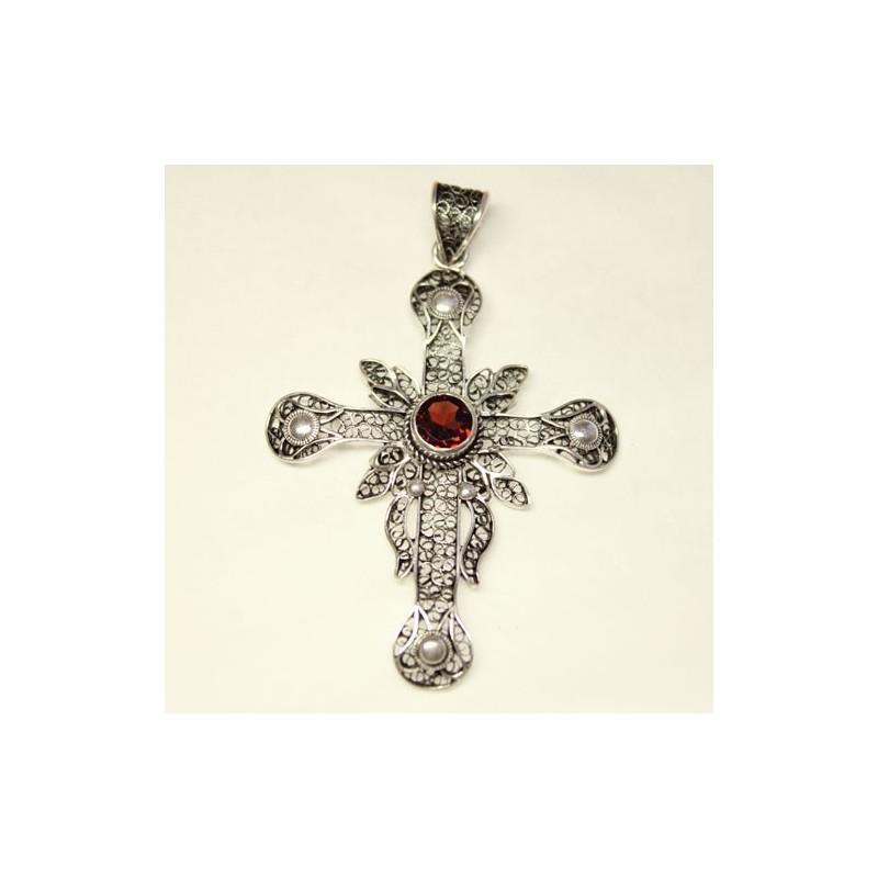 Trachten Kreuz 838
