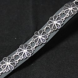Armband A21OX