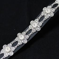 Bracelet ATB13R