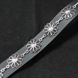 Armband A51OX