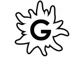 Geissbühler Schmuck GmbH